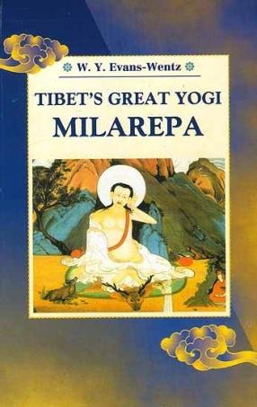 Tibet's Great Yogi Milarepa