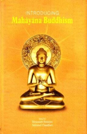Introducing Mahayana Buddhism