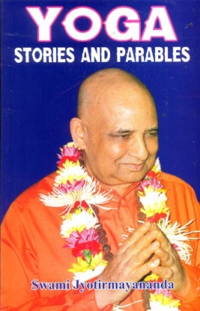 Yoga Stories and Parables