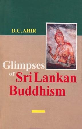 Glimpses of Sri Lankan Buddhism