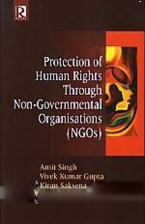 Protection of Human Rights Through Non-Governmental Organisations (NGOs)