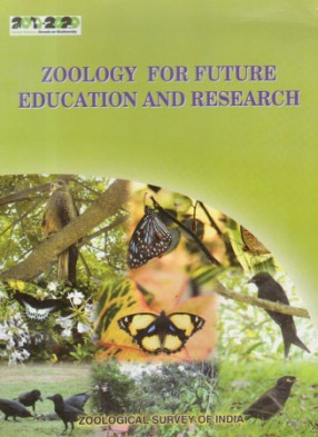Zoology for Future Education and Research