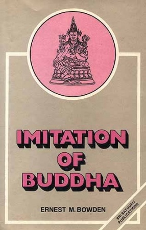 Imitation of Buddha