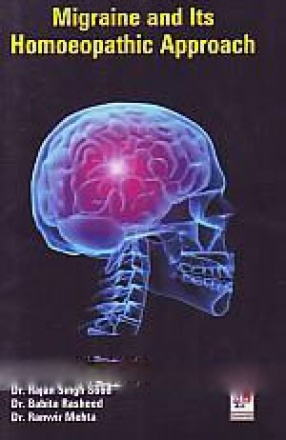 Migraine and Its Homoeopathic Approach