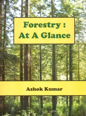 Forestry: At A Glance