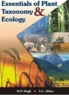 Essentials of Plant Taxonomy and Ecology