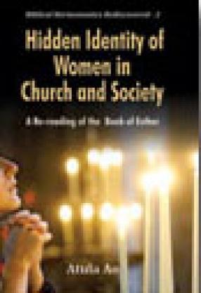 Hidden Identity of Women in Church and Society