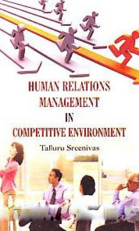 Human Relations Management in Competitive Environment
