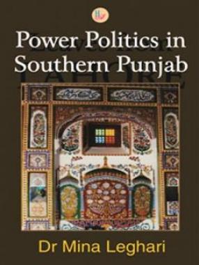 Power Politics in Southern Punjab