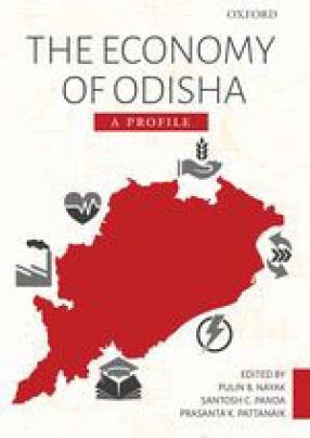 The Economy of Odisha: A Profile