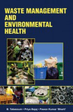Waste Management and Environmental Health