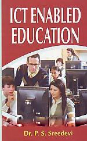 ICT Enabled Education