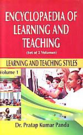 Encyclopaedia of Learning and Teaching (In 2 Volumes)