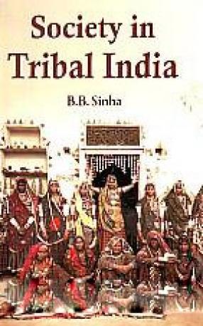 Society in Tribal India