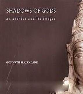 Shadows of Gods: An Archive and Its Images