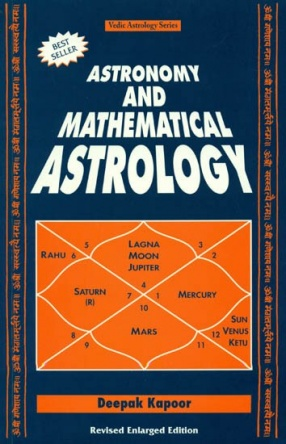 Astronomy and Mathematical Astrology