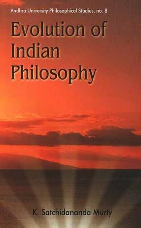 Evolution of Indian Philosophy