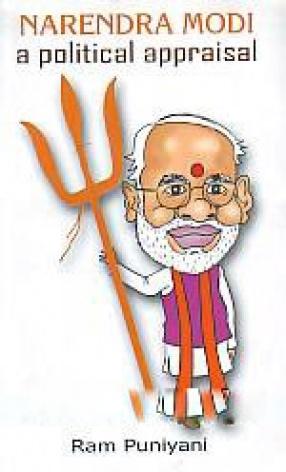 Narendra Modi: A Political Appraisal