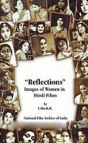 Reflections: Images of Women in Hindi Films