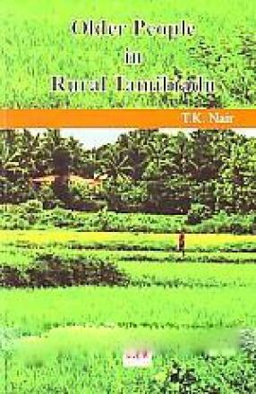 Older People in Rural Tamilnadu