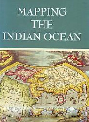 Mapping the Indian Ocean