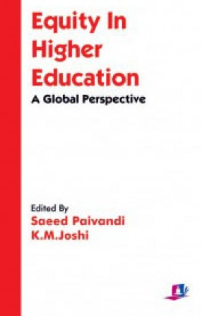 Equity in Higher Education: A Global Perspective