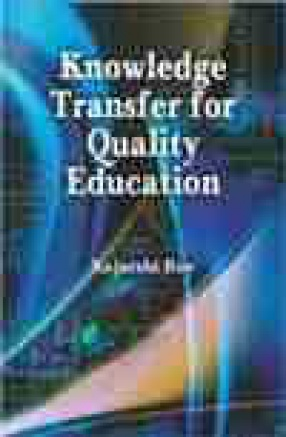 Knowledge Transfer for Quality Education
