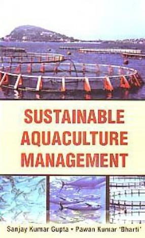 Sustainable Aquaculture Management