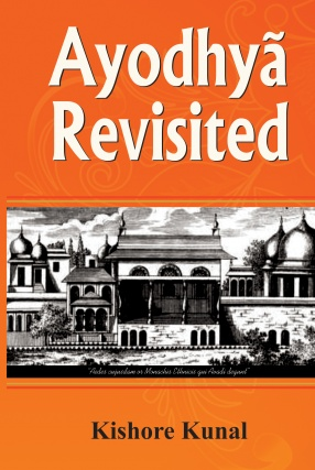 Ayodhya Revisited