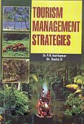 Tourism Management Strategies