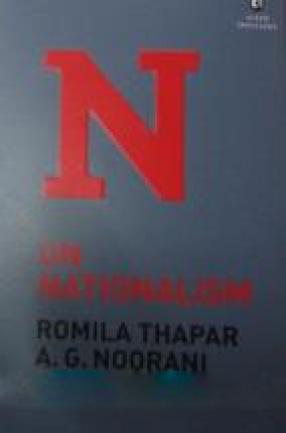 N On Nationalism