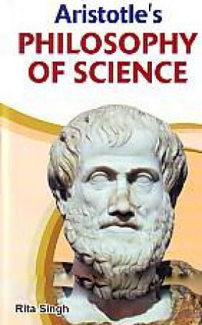 Aristotle's Philosophy of Science