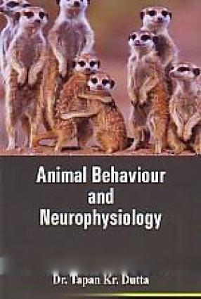 Animal Behavior and Neurophysiology