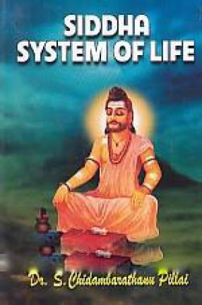 Siddha System of Life