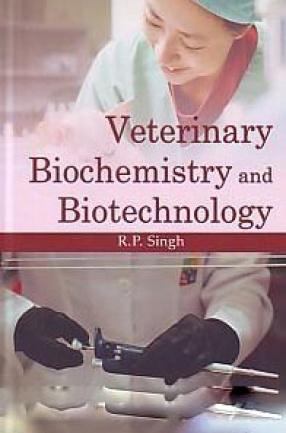 Veterinary Biochemistry and Biotechnology