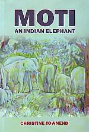 Moti: An Indian Elephant