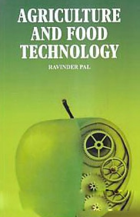Agriculture and Food Technology