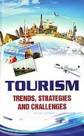 Tourism: Trends, Strategies and Challenges