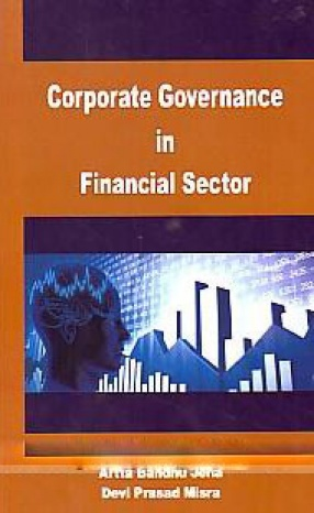 Corporate Governance in Financial Sector