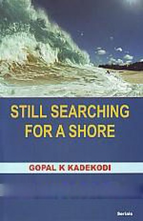 Still Searching for A Shore