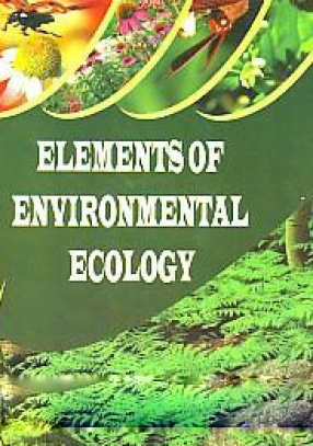 Elements of Environmental Ecology
