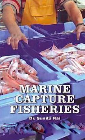 Marine Capture Fisheries