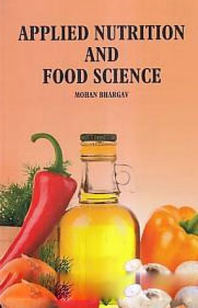 Applied Nutrition and Food Science