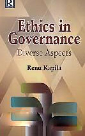 Ethics in Governance: Diverse Aspects