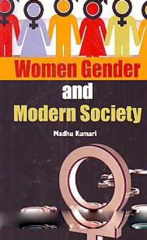Women Gender and Modern Society