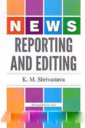 News Reporting and Editing