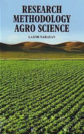 Research Methodology: Agro Science