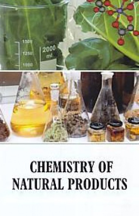 Chemistry of Natural Products