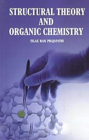 Structural Theory and Organic Chemistry