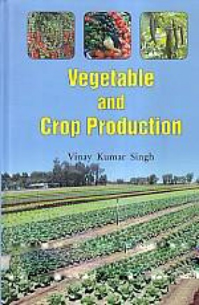 Vegetable Crops Production